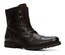 http://www.aldoshoes.com/ca/en/Men/Boots/Casual-Boots/c/231/Lemond/p/47772665-22