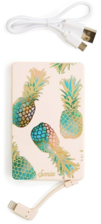http://shop.nordstrom.com/s/sonix-liana-portable-iphone-charger/4381317?origin=category-personalizedsort&fashioncolor=TEAL