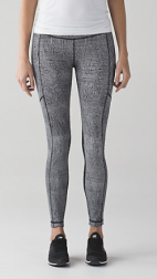 https://shop.lululemon.com/p/women-pants/Speed-Tight-V-MD/_/prod8360203?rcnt=40&N=1z13zi2Z7zu&cnt=46&color=LW5AGHS_026366