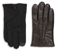 http://www.thebay.com/webapp/wcs/stores/servlet/en/thebay/leather-touch-thinsulate-gloves-0600088530341--24
