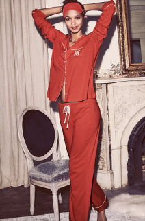 https://www.victoriassecret.com/sleepwear/most-loved-pjs/the-sleepover-knit-pajama?ProductID=317458&CatalogueType=OLS
