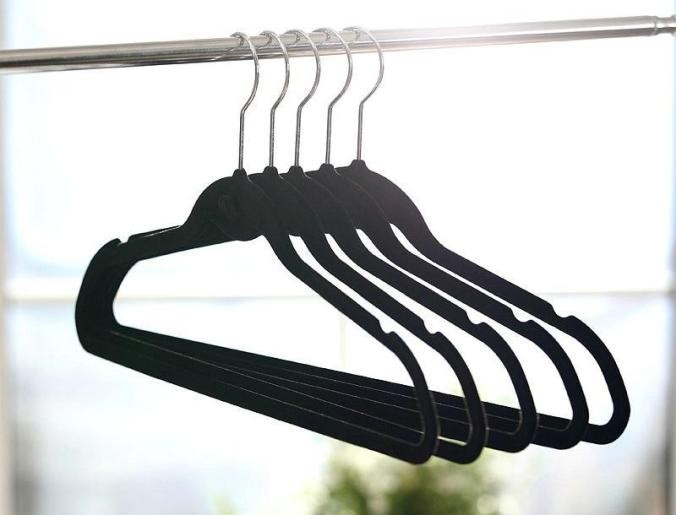 products_name_purple_velvet_clothes_hanger_with_notches_and_cascading_hook.jpg